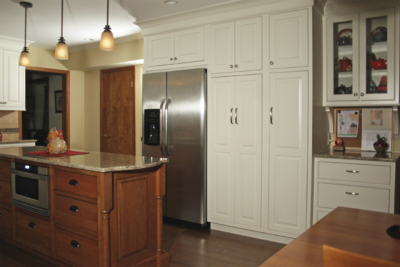 5 Reasons to choose a Kitchen Remodeler in Naperville IL Design Archives  Page 2 of Qs Cabinet Shoppe