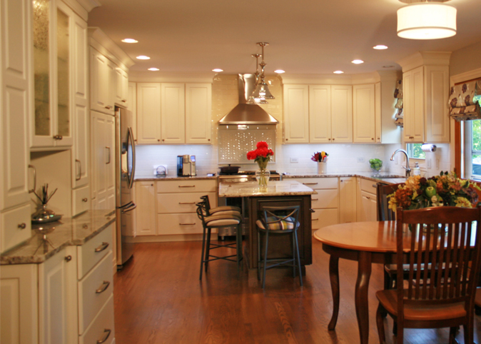 Affordable Kitchen Remodel   How To Get A Dream Kitchen On A Budget