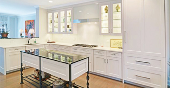 Custom Bathroom Vanities Naperville kitchen remodel products | bathroom remodel projects