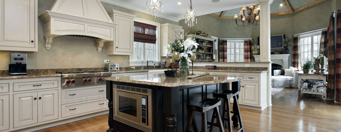 Kitchen Remodeling Naperville Il Collection Kitchen Remodeling Design Process  Remodeling Installation Partners