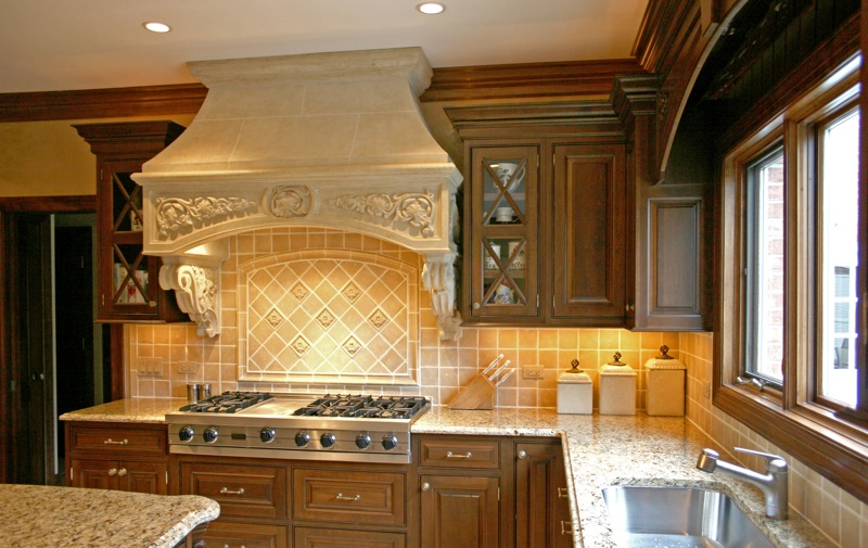 kitchen design naperville. Kitchen Design Naperville by Q s Cabinet Shoppe IL  Cabinets Designers