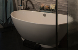 Bathroom Remodel What To Do First 5 things to ask before a bathroom remodel & bathroom remodeling