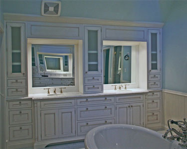 Bathroom Remodel Photo Gallery kitchen remodel gallery | bathroom remodel gallery | laundry room