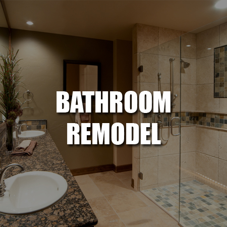 Bathroom Remodeling Illinois Custom Kitchen Cabinets Naperville  Kitchen Remodeling Naperville . 2017