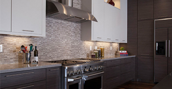 kitchen design naperville. contemporary kitchen design naperville Tips On Kitchen Design  Remodel Naperville Q s Cabinet Shoppe