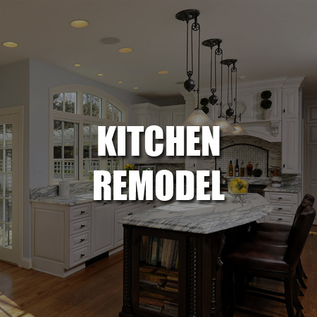 Kitchen Cabinets Naperville Kitchen Remodeling Naperville - Bathroom vanities naperville