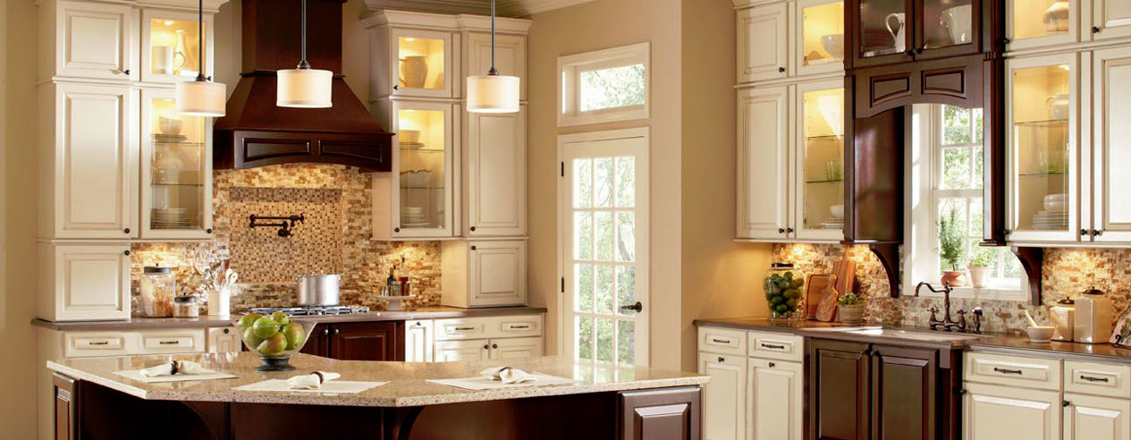 Kitchen Remodel For The Holidays Tips To Spruce Up The Kitchen - Kitchen remodelling tips