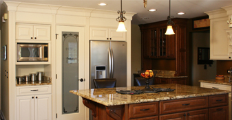 5 Reasons To Get A Kitchen Remodeling In Naperville From Q s