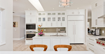 Kitchen Design Naperville Naperville Kitchen Designer Designs