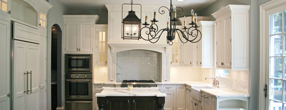 kitchen design naperville. Kitchen Remodel St  Charles IL Design