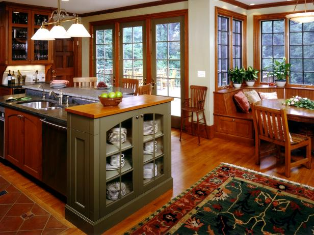 kitchen design naperville. Tips On Kitchen Design  Remodel Naperville Q s Cabinet Shoppe