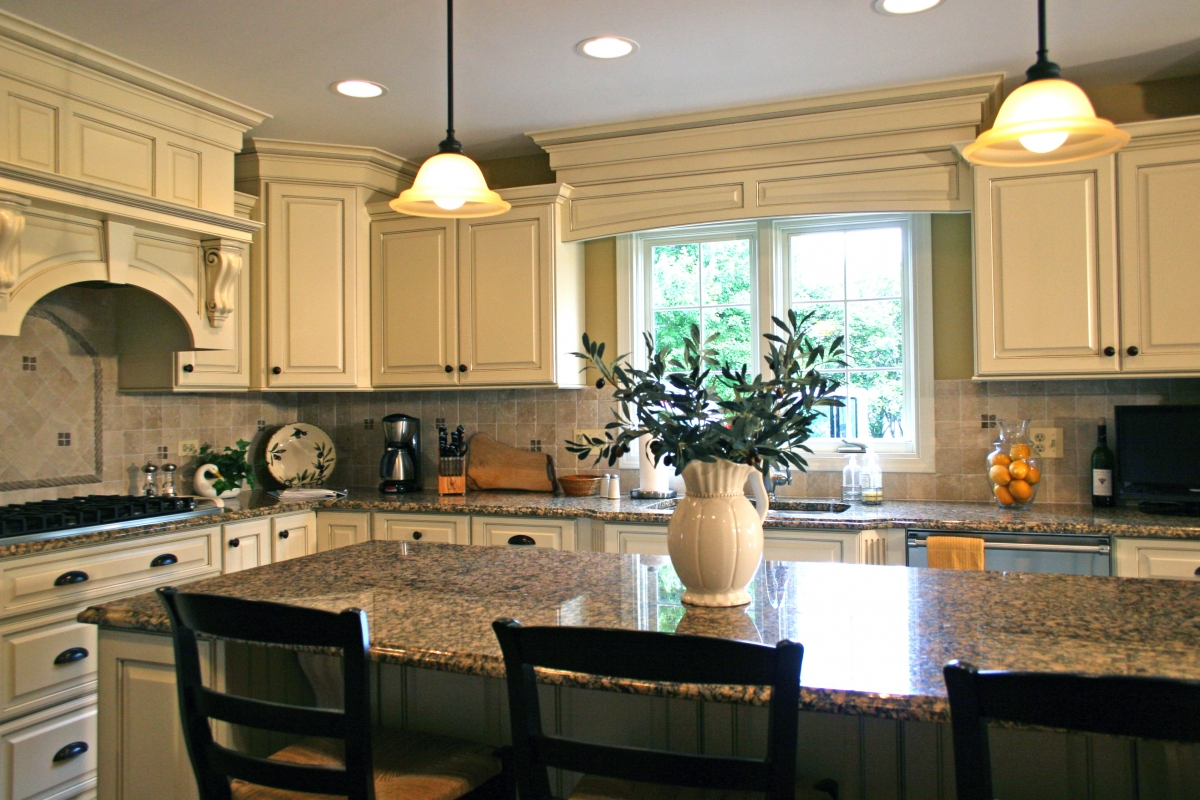 Kitchen Remodeling Naperville Il Model Plans Kitchen Remodel Cost Naperville Il  Quality Affordable Kitchen .