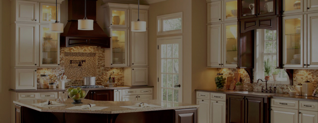 Perfect REMODELING U0026 DESIGN. STUNNING KITCHEN