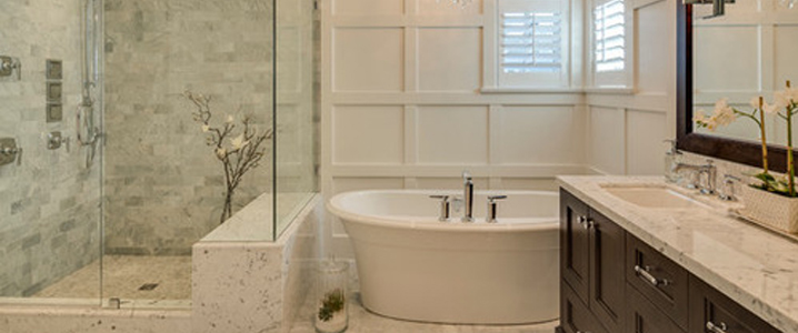 Naperville Bathroom Remodeling Magnificent Bathroom Remodel Naperville Il  Naperville Bathroom Remodeling . Review