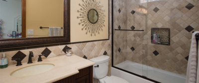 6 luxe bathroom remodel ideas for baby boomers