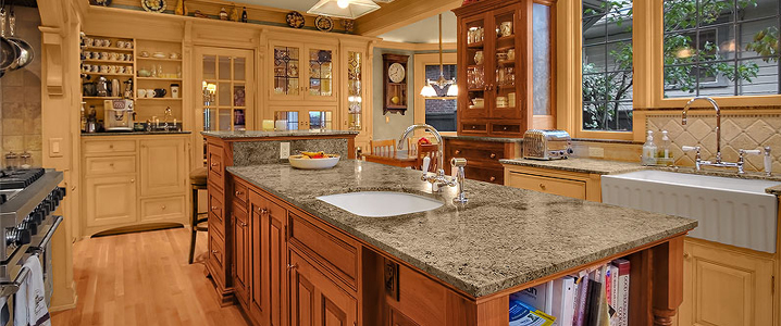 Custom Bathroom Vanities Naperville cabinets naperville il | countertops naperville | kitchen counter
