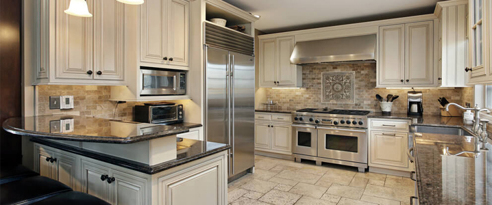 kitchen remodel cost naperville il quality affordable kitchen