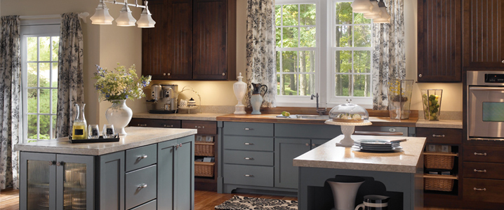 Kitchen Design Process Property Beauteous Kitchen Remodel Design Process  Naperville Kitchen Design Process Decorating Inspiration