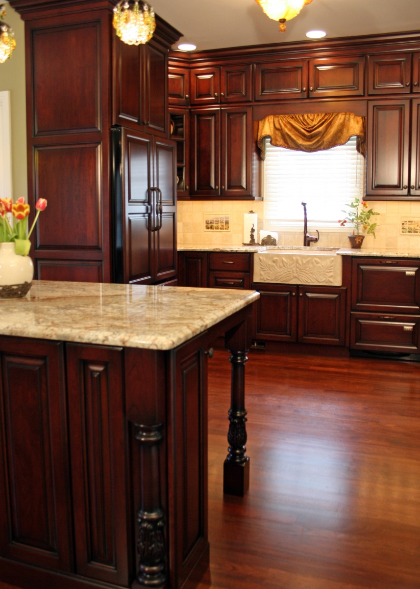 amish cabinetry naperville amish kitchen cabinets amish free quote now