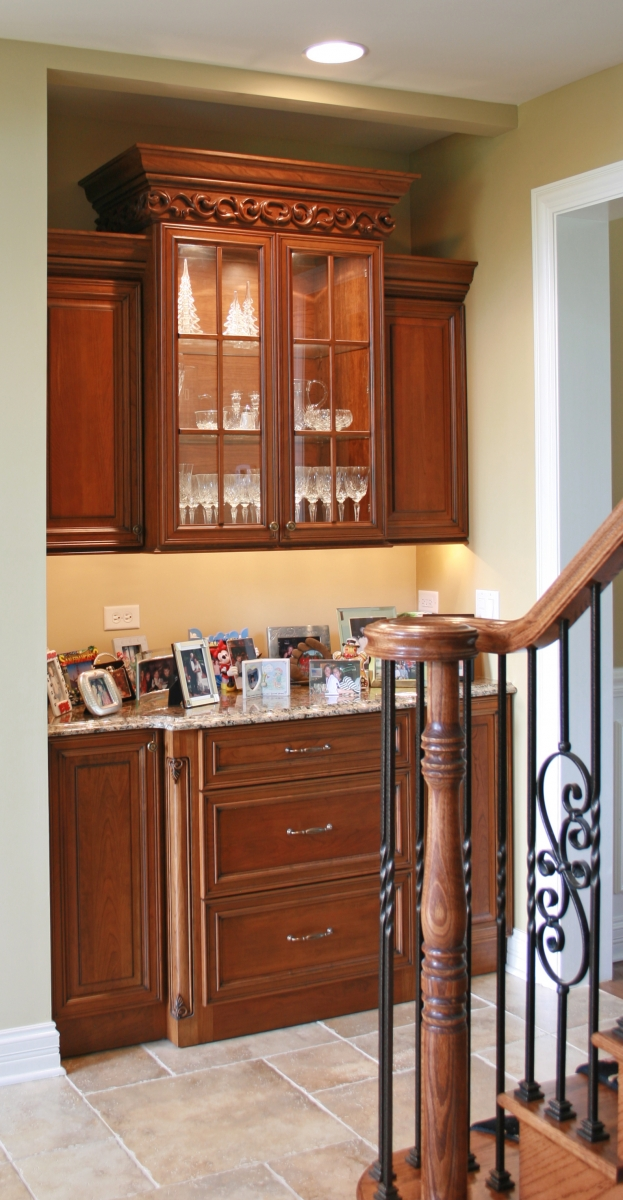 Amish Cabinets | Ovation Cabinets | Bertch USA | Shiloh Cabinetry | Eclipse  Cabinetry | Ronbow U0026 Fairmont