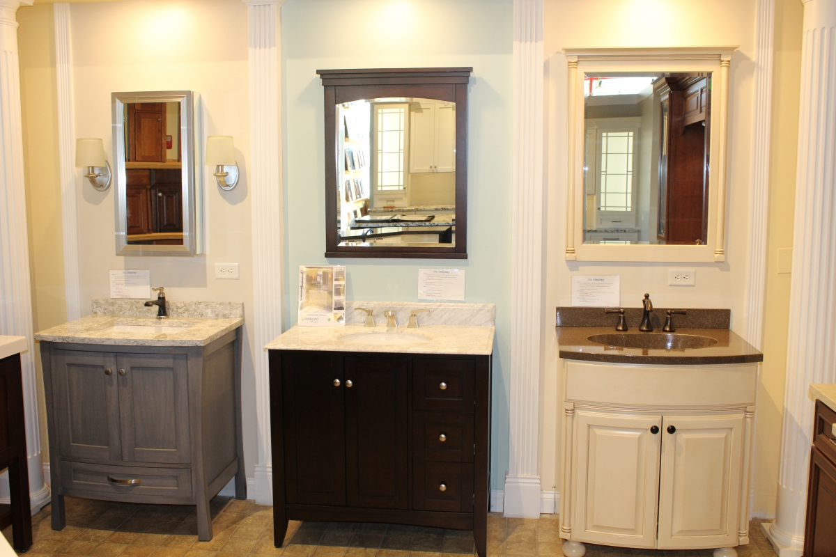 How to Prepare for Naperville Bathroom Remodeling. Bathroom Remodel Preparation in Naperville IL   Bath Remodel