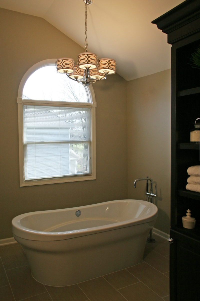 100 bathroom remodel photo gallery photo u0026 for Bathroom design and fit