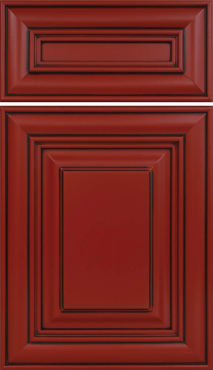 100 kitchen cabinets naperville interesting 2 tone for Kitchen cabinets 999