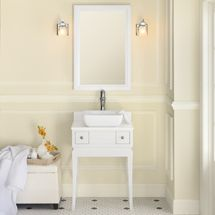 Ronbow Fairmont Cabinets For Kitchen Remodel Bathroom Remodel In - Bathroom vanities naperville